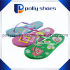 New Fashion Lady Beach PVC Flip Flop