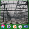 Structural Light Steel Workshop, Building Construction (XGZ-SSB002)