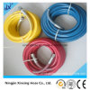 High Pressure Airless Spray Hose for Polyurethane