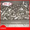 Tumble Belt Portable Shot Blasting Machine/Shot Blaster