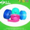 Flexible Pressure Water PVC Lay Flat Hose
