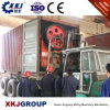 Best Quality for Jaw Crusher