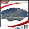 Auto Parts for Toyota Camry Brake Pads O. E. No. 04465-0k290