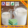 Newest Type Gypsum Board/Plaster Board Glue