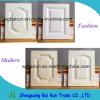 Kitchen Furniture Parts PVC Kitchen Cabinet Doors