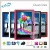 Best Cheap 7 Inch A23 Dual Core Android WiFi Tablet PC with Dual Camera 512MB RAM and 4GB ROM