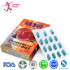 Pure Natural Best Slim Botanical Slimming Capsule for Weight Loss