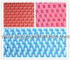 Plain Weave Filter Fabric