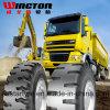 High Quality L5 Pattern OTR Tyre (17.5-25 20.5-25)
