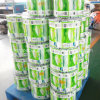 High Quality Multilayer Packaging Film Packaging Materials