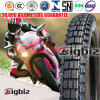Big Factory Wholesale Complete Model Motorcycle Tire