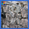 PVC Coated Gabion Box Basket
