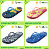 New Arrival LED Light Slippers Light up Flip Flops