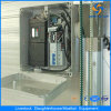 Freezing Compressor for Cold Storage