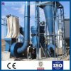 High Quality Stone Raymond Mill Machine Price