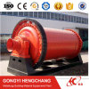 High Capacity Energy Saving Cone Ball Mill