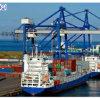 Consolidate Logistics Freight to Dubai