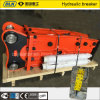Sb81 Hydraulic Rock Hammer for Large Excavator with CE Certificate