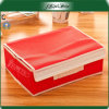 Easy Style Closed Household Packing Storage Bag