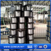10kgs Per Roll Bright Stainless Steel Wire with SGS Certificate