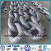 R3/R4/R5 Stud Link Mooring Chain