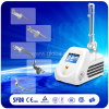 Portable Beauty Machine Virginal Whitening CO2 Laser