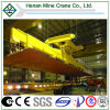 Magnetic Crane for Scrap Steel Casting Plant
