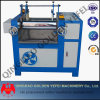 Open Rubber Mixing Machine with Isoce