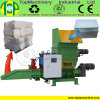 Foamed Polypropylene Plastic Compacting Machine EPP Recycling