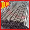 Gr2 Titanium Coil Pipe Tubing for Heat Exchanger