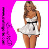 Factory Wholesale Sexy Woman Intimate Apparel