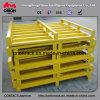 Powder Coated Flat Steel Pallet