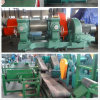 Hot Sale Tire Crusher Rubber Processing Machine