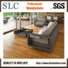 Wicker Outdoor Furniture/Rattan Luxury Sofas Outdoor Furniture/ Hotel Round Sofa (SC-B8916-B)