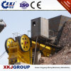 Mining Jaw Crusher PE600X900 for Rushing Pebble, Shale, Cement, Cobble