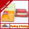 Gift Paper Box (3176)