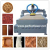 Plastic,Wood,MDF,Plexiglas,Organic,Acrylic,Furniture,Wood Cutting Machine / CNC Router
