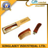 Stylish Wooden Comb with USB for Promotional Gift (U001)