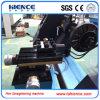 Wheel Repair Rim Straightening Machine with Lathe Function Ars26