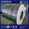 304 Stainless Steel Metal Sheet / Stainless Steel Coil Price Per Ton