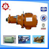 Tmy11qd Series Starting Vane Air Motor