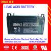 Large Energy Storage Battery 12V 120ah