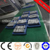 UL1642 Approved Lithium Polymer Rechargeable Battery 3.7V 600mAh 502847
