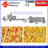 Pasta Automatic Machine Macaroni Extruder