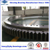 4.4m External Gear Slewing Bearing