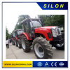 Silon Brand 130HP Walking Tractor with 4WD (SL1304)