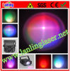 Strobe Party Light LED