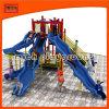 Outdoor Children Playground Equipment for Amusement Park