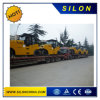 Yutong Pneumatic Tyre Road Roller 6510 (LTP1016)