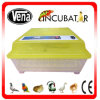 2014 Energy-Saving Digital Mini Incubator CE Approved